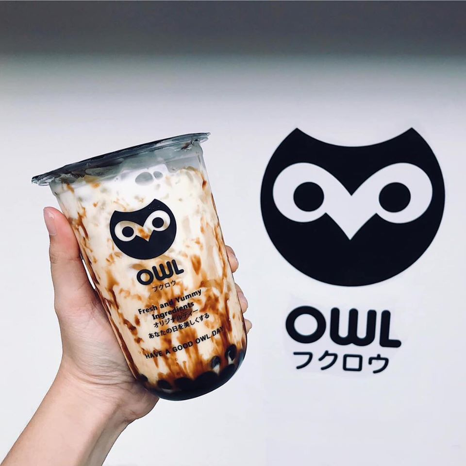 OWL CHA Delivery